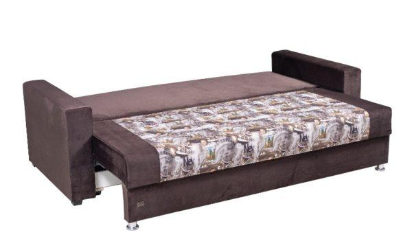 Диван-кровать Атланта
