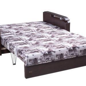 Диван-кровать Барселона