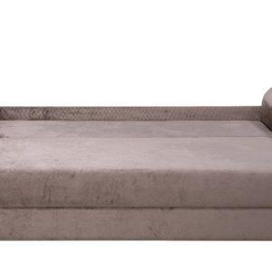 Диван-кровать Шарлота