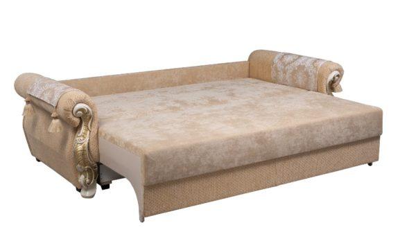 Диван-кровать Марокко Декор TFK