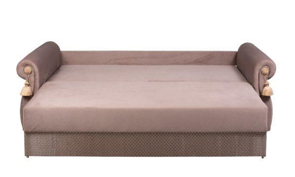 Диван-кровать Марокко Восток TFK