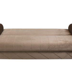 Диван-кровать Марокко Восток