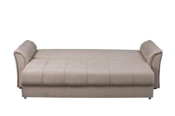 Диван-кровать Париж