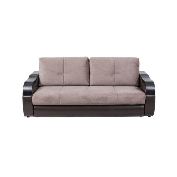 Диван-кровать Мадлен