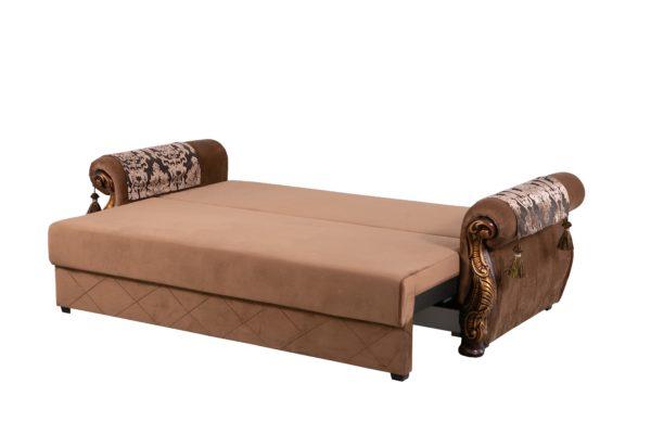 Диван-кровать Марокко Декор