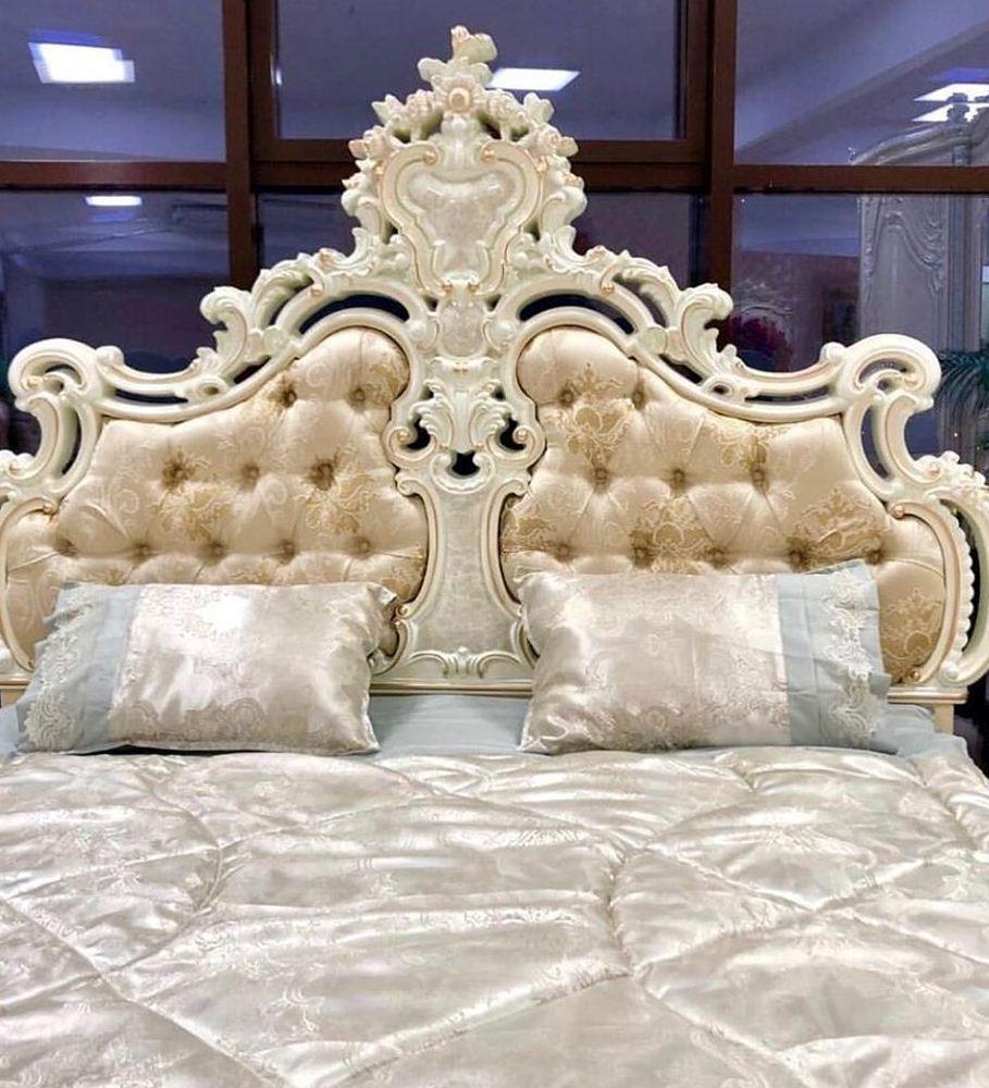 """Спальня """"Версаль"""" -20%"""