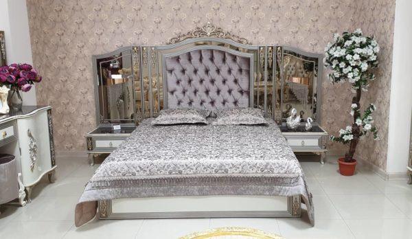 """Спальня """"Парис"""""""
