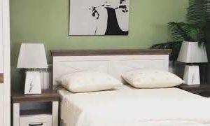 Белорусская спальня