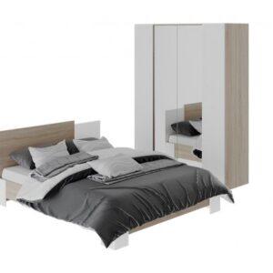 Спальный гарнитур «Валери»
