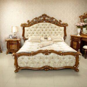 Роскошная классическая спальня ✨Анжелика✨