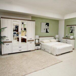 """Спальня """"Марселла"""""""