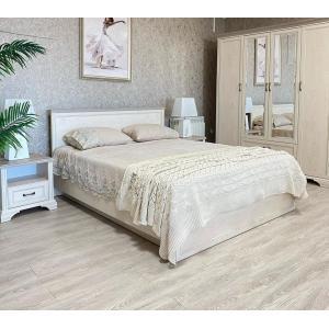 Спальный гарнитур «Монако»