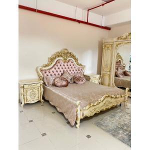 Спальня «Монреаль» ⠀