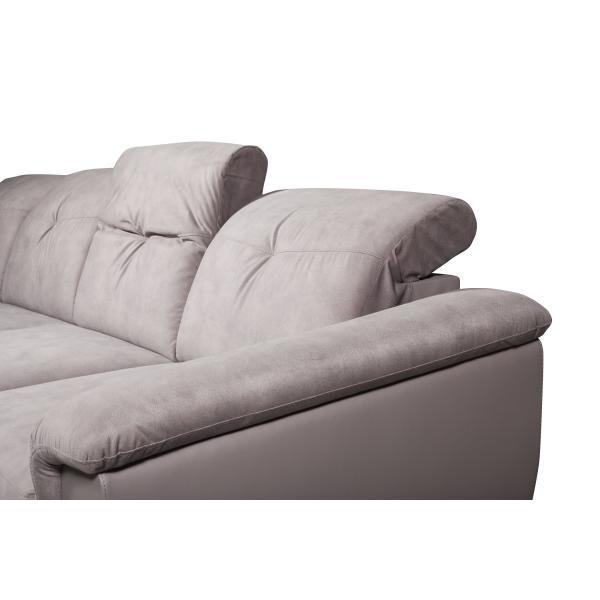"""Угловой диван """"Атланта"""""""