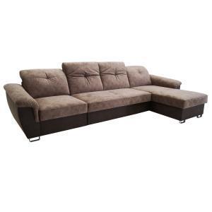 """Угловой диван """"Атланта Премиум"""""""