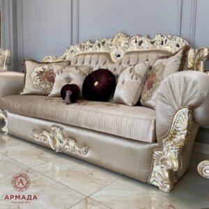 Мебель производства Турция